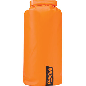 SealLine Discovery Organisering 20l orange